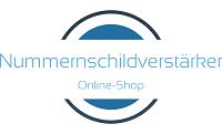 Kennzeichenhalter / Nummernschildverstärker Webshop